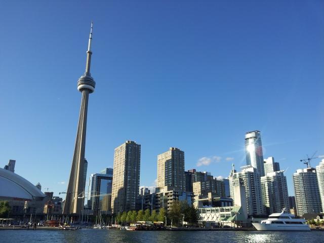 カナダ移住 の方法|カナダのカレッジを利用するのがベストかも!