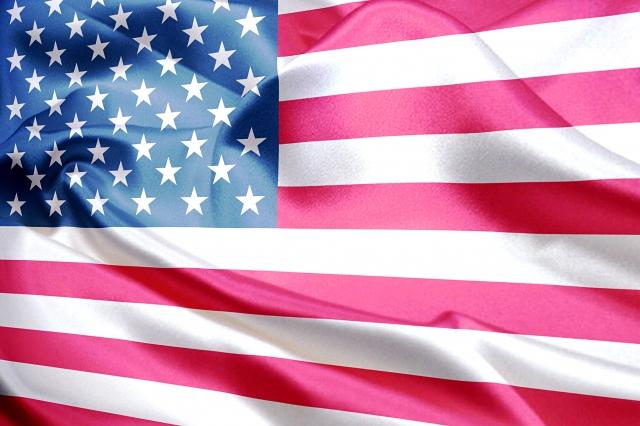 アメリカ移住 のビザ|普通の人間ができるアメリカ移住の方法!