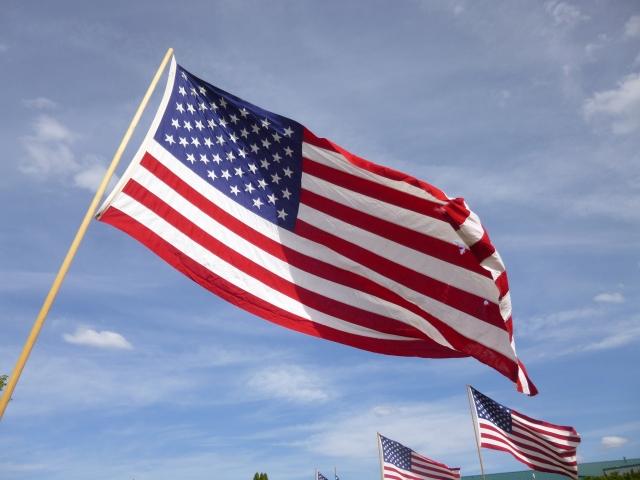 アメリカ移住のメリット|日本と比べて決定的な違いは何なんだろう?