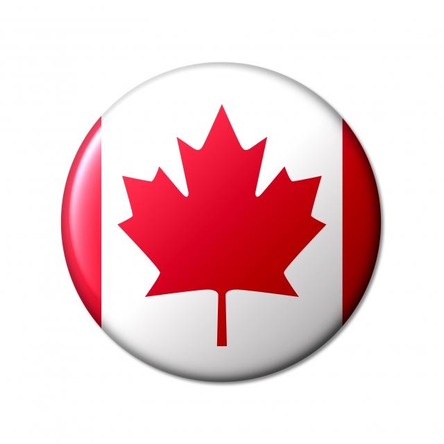 カナダへの移住の 方法|カナダ移住するにはこれだけ方法がある!