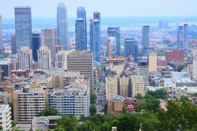 カナダのビジネススクールランキング|カナダでトップはここだ!