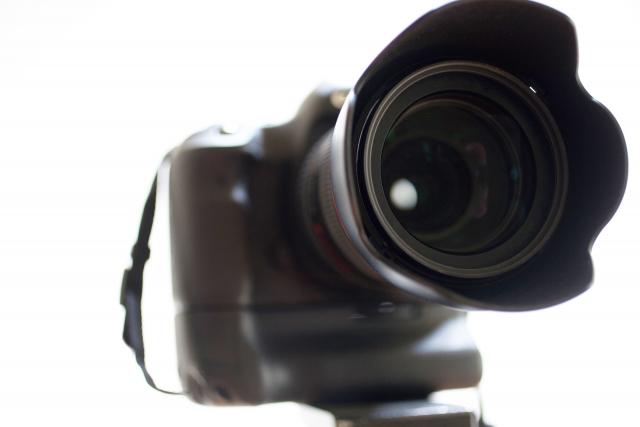 フォトグラファーとカメラマン|何か違いはあるのでしょうか?