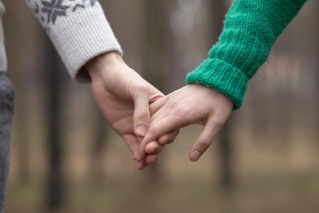 アメリカの恋愛事情|向こうで恋愛をすることは勉強と同じぐらい大事