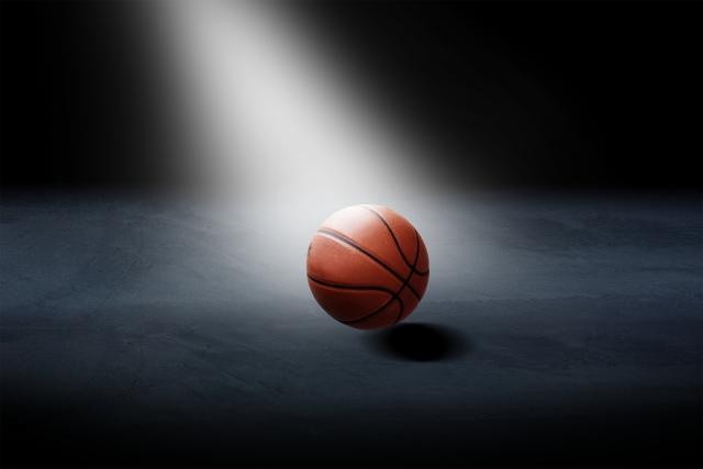 アメリカにおけるバスケットボールの魅力はかってないほど大きい!