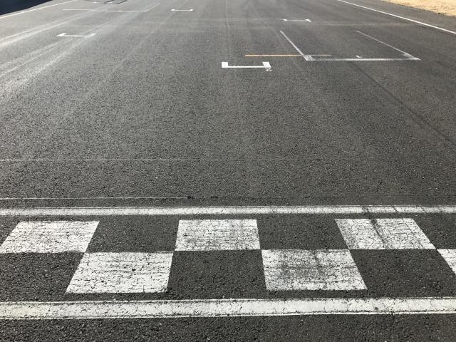 スカパーのモータースポーツのラインアップはF1からパリダカまで!
