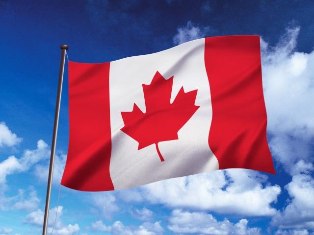 コロナ危機・カナダでもソーシャルディスタンスは徹底されている