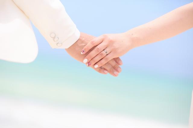 アメリカ配偶者ビザの危険性|結婚詐欺は絶対にやめたほうがいい!