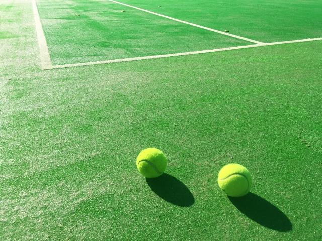 望月慎太郎のテニス留学に焦点を当ててみましょう|IMGアカデミー
