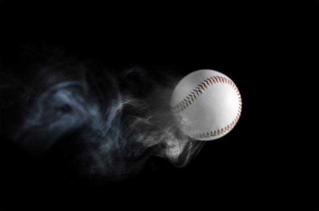 名投手金田正一が亡くなった|名球会・豪速球・400勝・功績は偉大