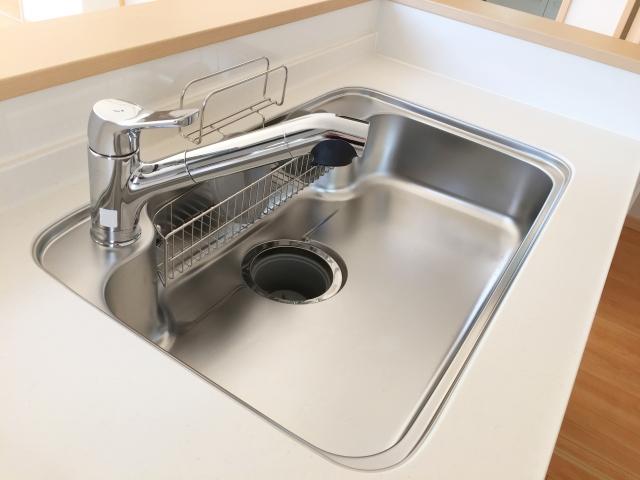 食品添加物より危険な手料理とは?台所メンテナンスと簡単料理とは?