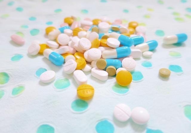 薬物の大量摂取と乱用は身も心も滅ぼしてしまうので絶対に辞めよう!