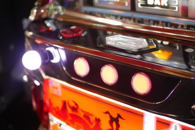 トロントでオススメのカジノ・ギャンブルを検証|人気なのはどこ?