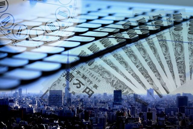 初心者の方もスムーズに楽天証券で上手なファンド選び方を理解しよう!
