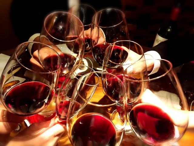 酒は適量なら体にいいというのは嘘なのか?|酒は危険ということ?