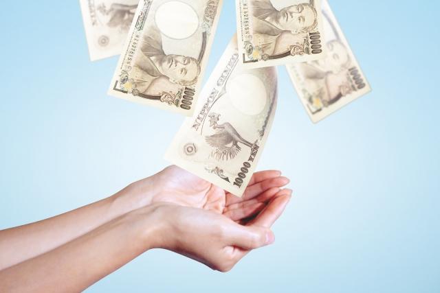 お金の使い方をちょっと工夫してみると家計に変化!3つご紹介!