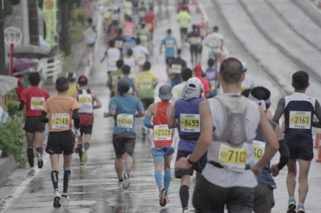 五輪マラソンはどこへ?|札幌に決定!|小池知事もしぶしぶ同意!