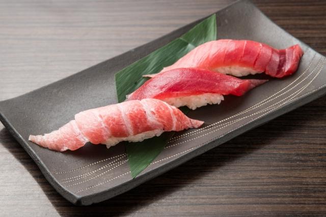 来年はマグロ寿司が楽しめる?|和食の華が世界に広まった今後は?