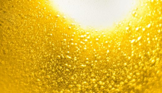 なぜコロナビールの生産が一時停止となったのか|信じがたい風評被害