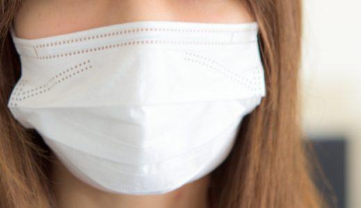 アメリカにおけるコロナの感染増加はマスクをしないことが決定的要因