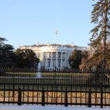 ドナルドトランプ大統領がいかに他の大統領と違うか知っていますか