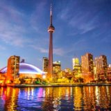 カナダでのコロナウイルスの現状と現地の対策はどうなっているの?