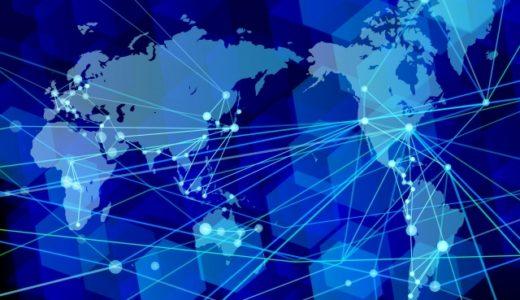 コロナウイルスの感染者数が増える中・世界を変えたものとは?