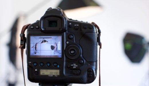 デジタルカメラの撮り方は今までの撮り方を一変させた!