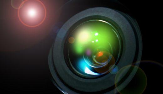 写真業界・海外生活・アメリカ留学に関して知りたいことはありますか