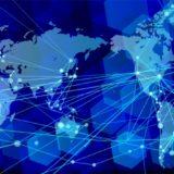 インターネットとデジタルの出現がこの世を変えてしまったのは事実!